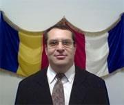 Viorel Danacu