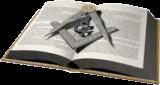 Cele trei lumini ale Masoneriei