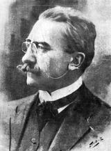 Alexandru Vaida-Voevod