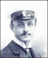 George Valentin Bibescu