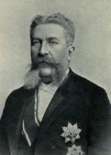 Gheorghe Grigore Cantacuzino