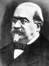 Mihail Kogalniceanu