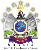 Logo SOGLIA