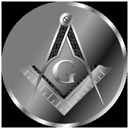 Square And Compass 0 (mono)