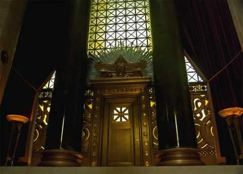 Temple (02)