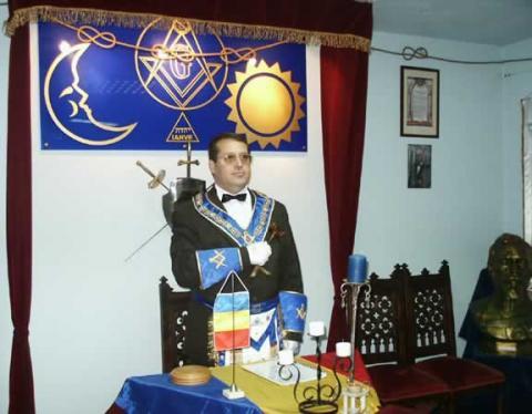 Viorel Danacu (01)