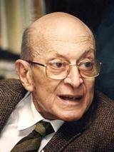 Alexandru Paleologu