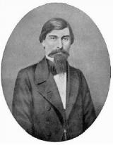 Alecu Russo