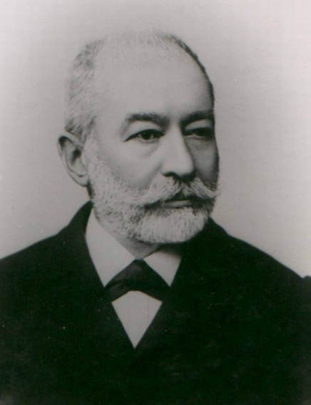 Dimitrie Alexandru Sturdza