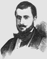 Dumitru C. Bratianu