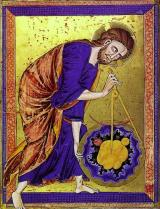 God Geometry