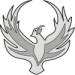 imaginea utilizatorului Phoenix